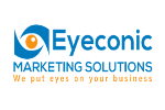 Eyeconic Marketing Solutions