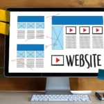 Importance of SEO for Your Baton Rouge Business Website