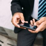 How Text Messages Marketing in Louisiana can help Your Business