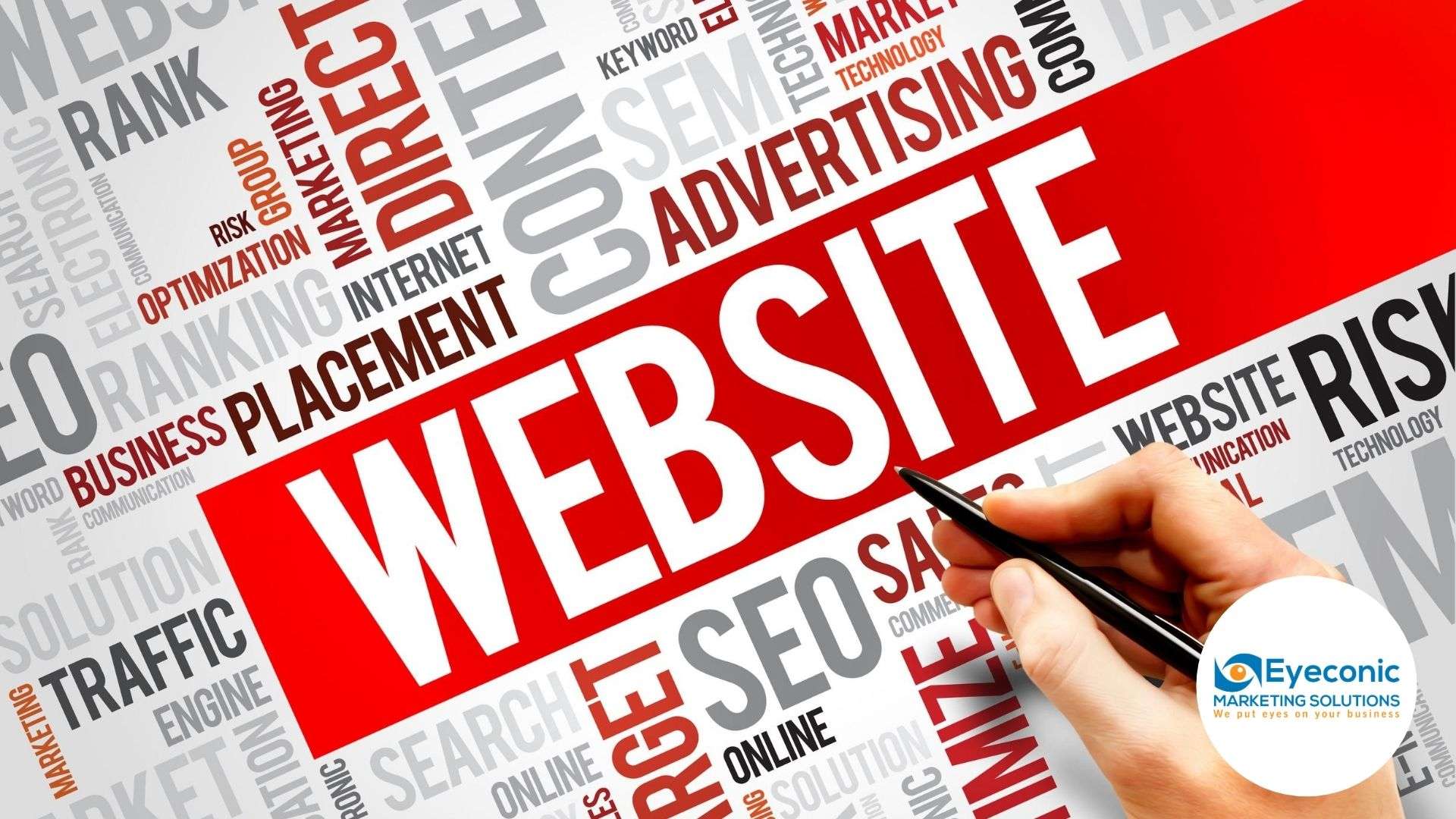 Baton Rouge Small Business Website Design Tips