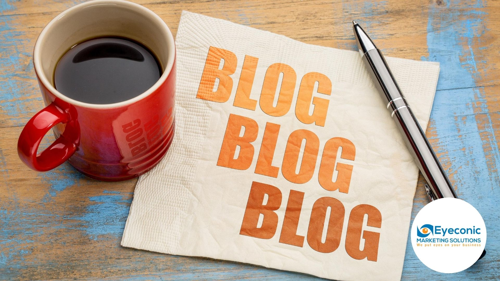 Baton Rouge Companies- 11 Business Blog Writing Tips
